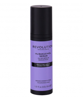 Makeup Revolution London Skincare 1% Bakuchiol Serum do Twarzy 30 ml