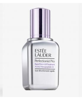 Estee Lauder Perfectionist Pro Rapid FirmTreatmet Serum do Twarzy 100 ml