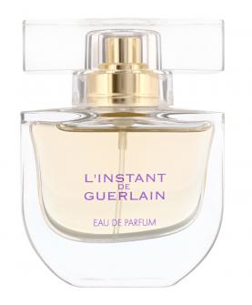 Guerlain L'Instant de Guerlain Woda Perfumowana 30 ml