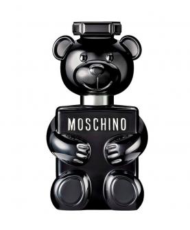 Moschino Toy Boy Woda Perfumowana 50 ml