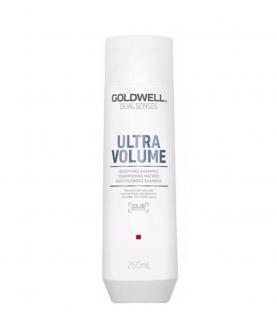 Goldwell Dualsenses Ultra Volume Szampon do Włosów 250 ml