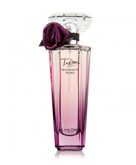Lancome Tresor Midnight Rose Woda Perfumowana 75 ml Tester