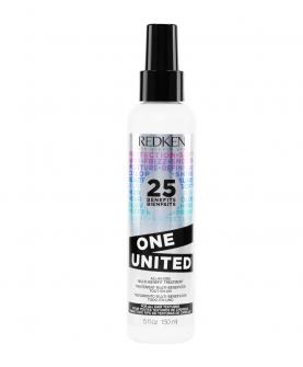 Redken One United Preparat do Pielęgnacji Włosów 150 ml