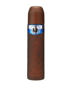 Cuba Silver Blue Woda Toaletowa 100 ml