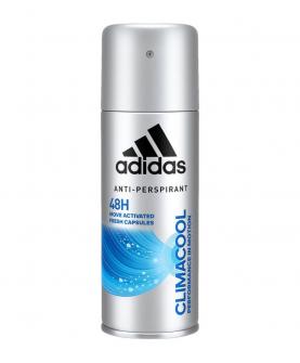 Adidas Climacool 48H Dezodorant Spray 150 ml