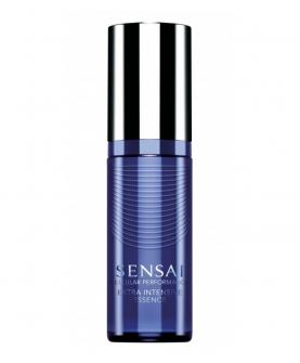 Sensai Cellural Performance Extra Intensive Essence 40 ml