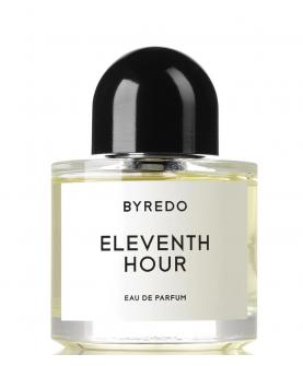 Byredo Eleventh Hour Woda Perfumowana 50 ml