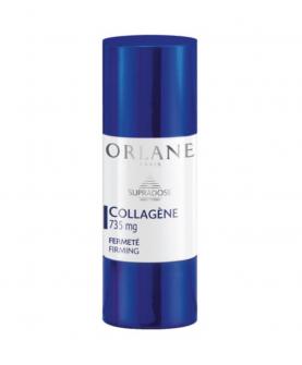 Orlane Supradose Collagene Serum do Twarzy 15 ml