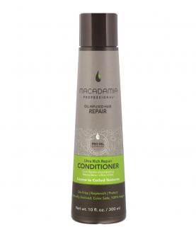 Macadamia Professional Ultra Rich Repair Conditioner Odżywka do Włosów 300 ml