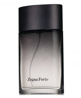 Ermenegildo Zegna Zegna Forte 100 ml