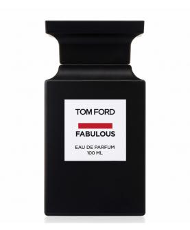 Tom Ford Fabulous Woda Perfumowana 100 ml