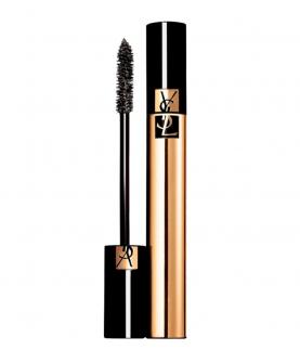 Yves Saint Laurent Mascara Volume Effet Faux Cils Radical Tusz do Rzęs Black 7,5 ml