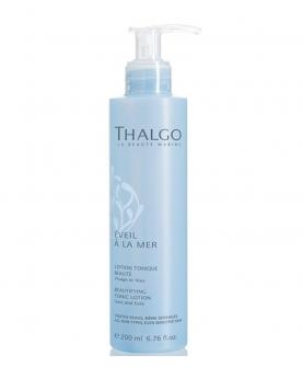 Thalgo Eveil a la Mer Beautyfying Tonic Lotion Tonik do Twarzy 200 ml