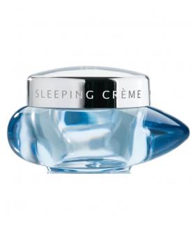 Thalgo Source Marine Sleeping Cream Krem na Noc 50 ml