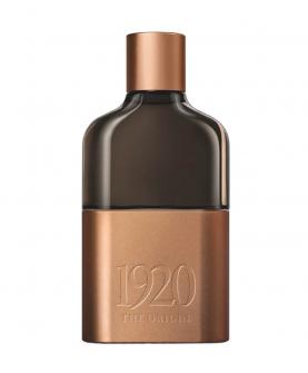 Tous 1920 The Origin Woda Perfumowana 100 ml
