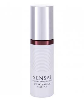 Sensai Cellular Performance Wrinkle Repair Essence Serum do Twarzy 40 ml