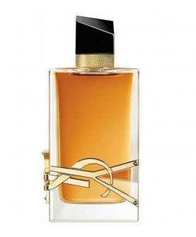 Yves Saint Laurent Libre Intense Woda Perfumowana 90 ml