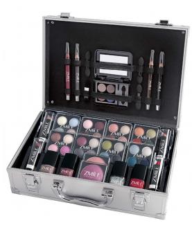 Zmile Cosmetics Everybody's Darling Zestaw Kosmetyków do Makijażu 74,6 g