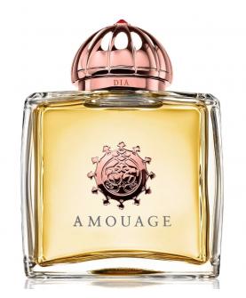 Amouage Dia Woman Woda Perfumowana 100 ml