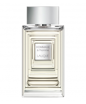 Lalique Hommage A L'Homme Woda Toaletowa 50 ml