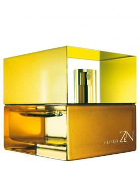 Shiseido Zen Woda Perfumowana 50 ml