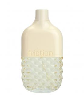 Fcuk Friction For Woman Woda Perfumowana 100 ml