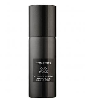 Tom Ford Oud Wood Dezodorant 150 ml