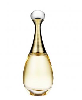 Dior J'adore Woda Perfumowana 75 ml