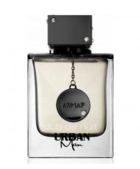 Armaf Club De Nuit Urban Man Woda Perfumowana 105 ml