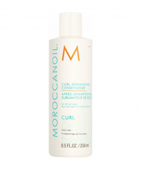 Moroccanoil Curl Enhancing Conditioner Odżywka do Włosów 250 ml