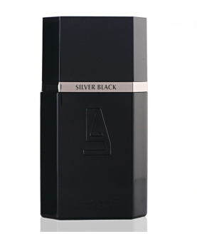Azzaro Silver Black Woda Toaletowa 100 ml