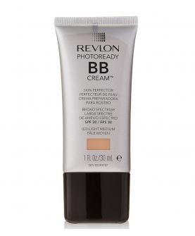 Revlon Photoready BB Cream 020 Light Medium SPF30 Krem BB 30 ml