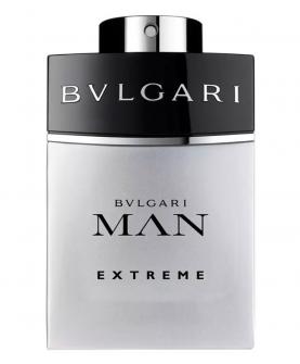Bvlgari Bvlgari Man Extreme Woda Toaletowa 60 ml