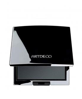Artdeco Beauty Box Duo Kasetka Magnetyczna na 2 Cienie