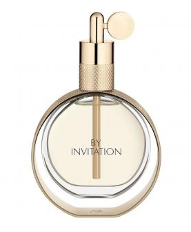 Michael Buble By Invitation Woda Perfumowana 30 ml