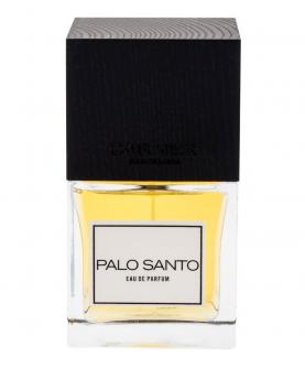 Carner Barcelona Palo Santo Woda Perfumowana 50 ml