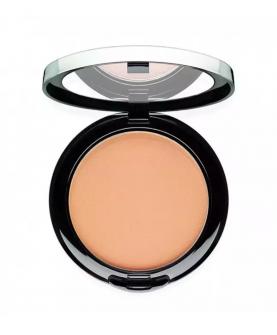 Artdeco High Definition Compact Powder 3 Soft Cream Puder 10 g