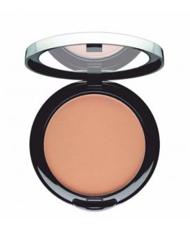 Artdeco High Definition Compact Powder 8 Natural Peach Puder 10 g