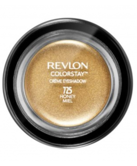 Revlon Colorstay Odcień 725 Honey Cienie do Powiek 5,2 g