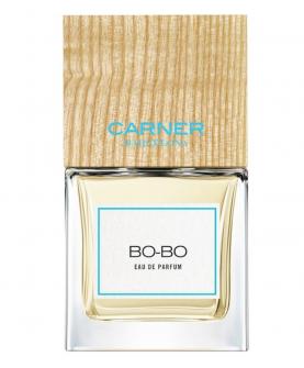 Carner Barcelona Bo-Bo Woda Perfumowana 100ml