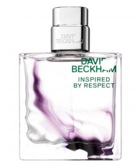 David Beckham Inspired by Respect Woda Toaletowa 60 ml