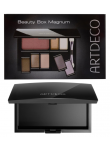 Artdeco Beauty Box Magnum Kasetka Magnetyczna do Cieni