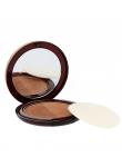 Artdeco Bronzing Powder Compact Long-Lasting Nr 30 Puder Brązujący 10 g