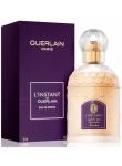 Guerlain L'Instant de Guerlain 2017 Woda Perfumowana 50 ml