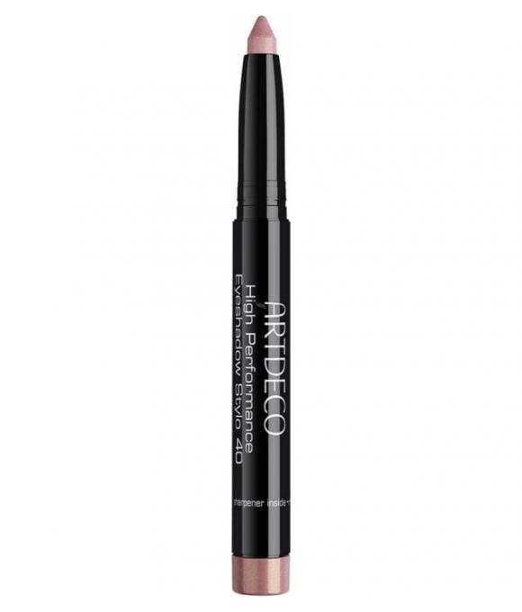 Artdeco High Performance Eyeshadow Stylo 40 Cienie do Powiek w Kredce 1,4 g