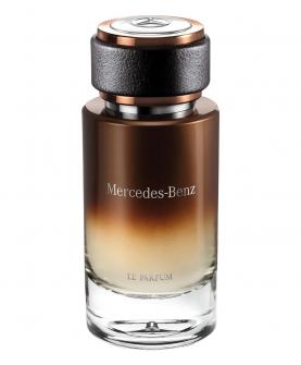 Mercedes-Benz Le Parfum Woda Perfumowana 120 ml