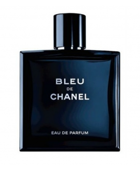 Chanel Bleu Woda Perfumowana 100 ml