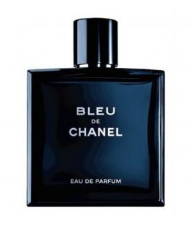Chanel Bleu de Chanel Woda Perfumowana 150 ml
