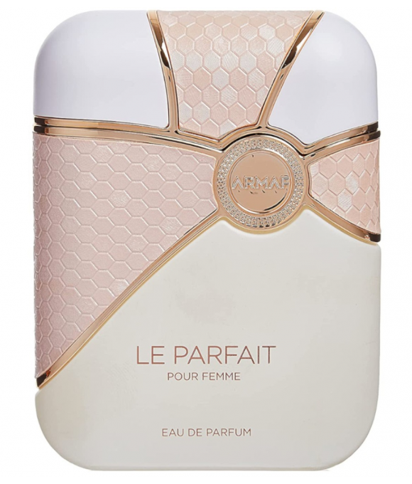 Armaf Le Parfait Woda Perfumowana 100 ml