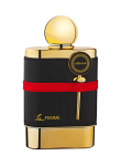 Armaf Le Femme Woda Perfumowana 100 ml